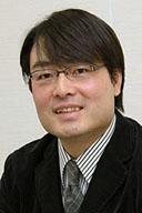 shimizu102
