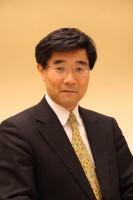 岡田春夫写真