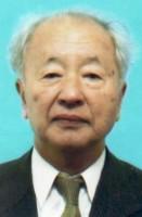 脇田修さん顔写真