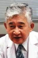 正岡さん顔写真