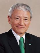 多田正世さん