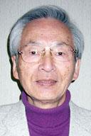 shirafuji64