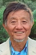 katsumura71