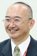 hashimoto89