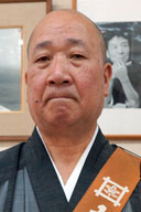 miyoshi79