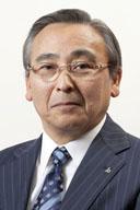 yamazawa78