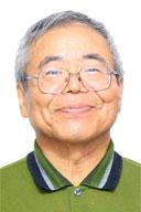 nishiyama79