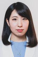 takahashi118