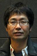 ishitobi91