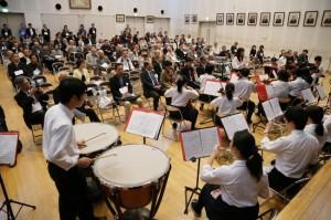 orchestra-club