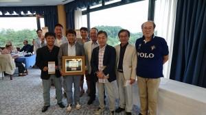 club_golf2019_R1