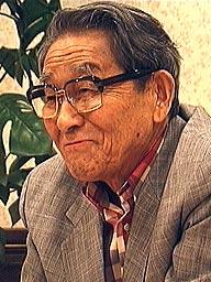 われら六稜人[22]ヤマに憑かれた放浪人生:菊池 徹さん(INDEX)