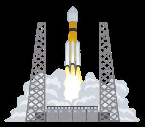 space_rocket_hassya